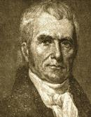 Founding Father John Marshall